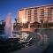Hotel Movenpick  & Casino Malbata Tanger