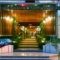 Hotel Sidi Harazem