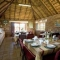 Hotel Airport Game Lodge Kempton Park