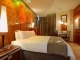 Hotel African Pride Melrose Arch