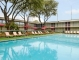 Hotel Peermont Metcourt Suites