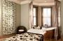 Hotel Mount Nelson