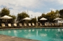 Hotel Protea Knysna Quays