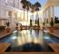 Hotel Southern Sun Cullinan
