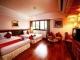 Hotel Sawasdee Langsuan Inn