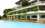 Hotel Hinsuay Namsai Resort Rayong