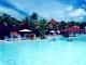 Hotel Inna Putri Bali