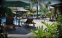 Hotel Risata Bali Resort