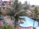 Hotel The Jayakarta Bandung - Suite
