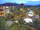 Hotel The Jayakarta Yogyakarta  & Spa