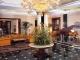 Hotel Oberoi Grand