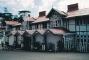 Hotel Oberoi Clarkes