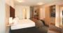 Hotel Istay On Cashel
