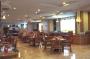 Hotel Soechi Intl
