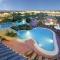 Hotel Moevenpick Kuwait