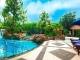 Hotel Grand Tropic Suites