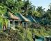 Hotel Maya Ubud Resort & Spa