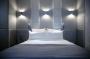 Hotel L´adresse