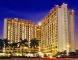 Hotel The Sultan Jakarta
