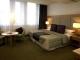Hotel Heritage Christchurch