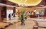 Hotel Habtoor Grand