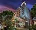 Hotel Arion Swiss-Bel Kemang