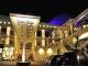Hotel Grandkemang