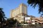 Hotel Le Grandeur Mangga Dua Jakarta