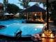 Hotel Dusun Jogja Village Inn