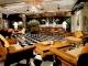 Hotel Diwangkara Holiday Villa Beach Resort & Spa