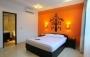 Hotel Dewi Sri Cottage