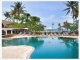 Hotel Bali Garden