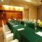 Hotel Aryaduta Suites Semanggi