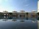 Hotel Aston Braga  & Residence