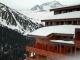 Hotel Pierre Et Vacances Premium Les Hauts Bois