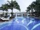 Hotel Emporium Suites