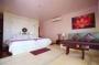 Hotel Phra Nang Lanta