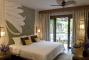Hotel Tubkaak Boutique Resort