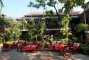 Hotel Mae Hong Son Mountain Inn & Resort