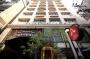 Hotel Siam Heritage