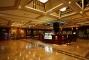 Hotel Tawana Bangkok