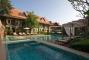 Hotel Ayatana Hamlet & Spa Chiang Mai