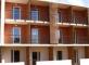 Hotel Le Fonserane