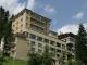Hotel Sorell  Asora