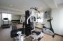 Hotel Ballys Studio Suites Sukhumvit