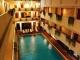 Hotel Trang  Bangkok