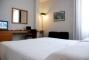 Hotel Grand Tiziano E Deli Congressi