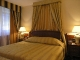 Hotel Oreanda Premier