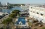 Hotel Inter Neptune Montpellier