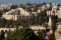 Hotel Inbal  Jerusalem